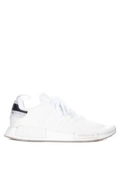 126d8a80acd Shop adidas Footwear for Men Online on ZALORA Philippines
