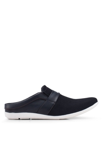 Louis Cuppers black Louis Cuppers Sneakers B7A02SHD6A29CFGS_1