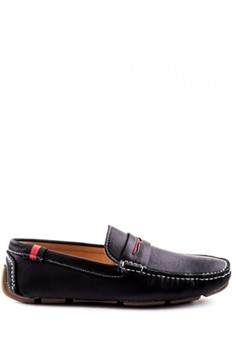 Philip Smart Casual Shoes