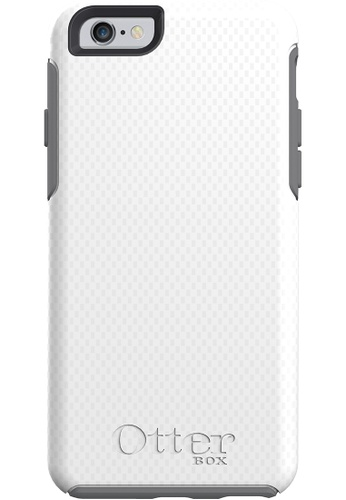 premium selection ced0f e6be0 Symmetry Series Case for iPhone 6s / 6