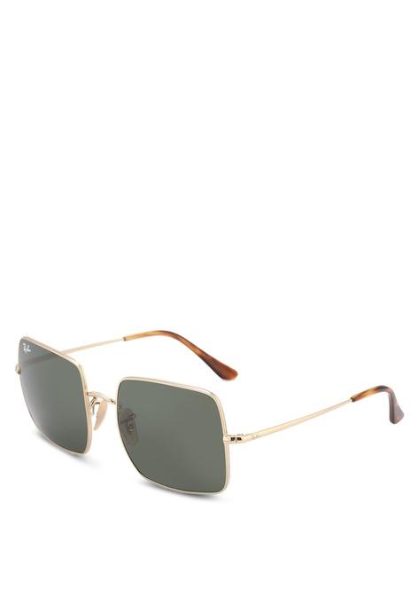 fbeeae885a0d26 Buy RAY-BAN Sunglasses Online