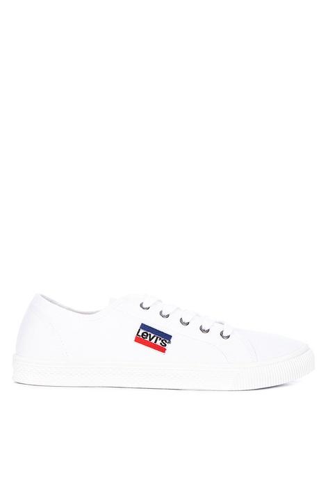 c5aa21b78ec Levis | Shop Levi's Online On ZALORA Philippines