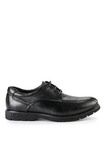 Obermain black Arjun Ii 56C37SH19957FBGS_1