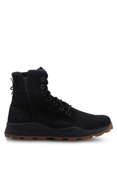 Buy TIMBERLAND Online  a1aa3c8a73