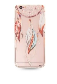 Watercolor Dreamcatcher Iphone 6s