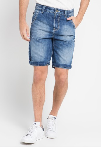 Emba Jeans blue Rodeo Two EM205AA0UC2TID_1