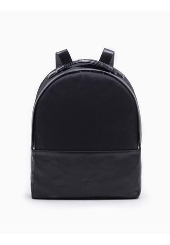 11a30b945b3e Buy Calvin Klein Engineered City Backpack Online on ZALORA Singapore
