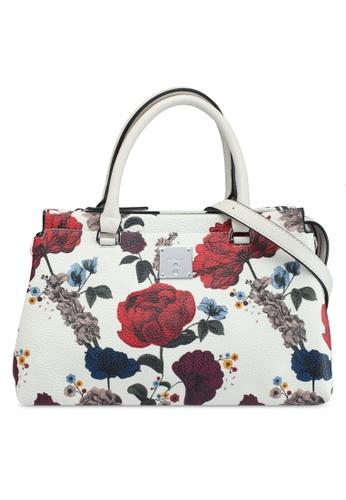 Fiorelli multi Colette Bag 841F3ACA57ACB9GS_1