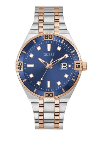 Guess Watches blue Sport Watch GW0330G3 AF584ACA418051GS_1