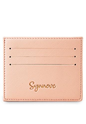 Synnove pink Aleanor Lyn 03F23AC7D2AC95GS_1