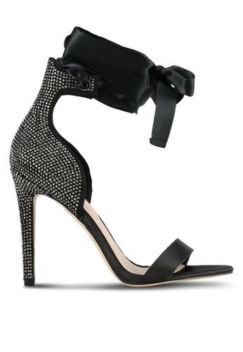 ALDO black Mirilian Heels AL087SH0S3U5MY_1