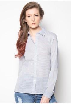 Ranella Shirt