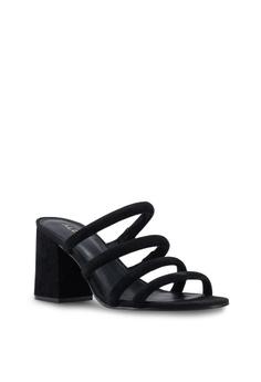687af7bf093 ALDO Weinreich Mule Heels S  149.00. Sizes 6 6.5 7.5
