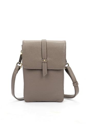 HAPPY FRIDAYS Stylish Litchi Grain Leather Shoulder Bags JN8002 D206FAC310D6E5GS_1
