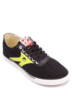 Rowley Sneakers