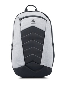 dee153bd965d Active Backpack 1C2DAAC202BE71GS 1