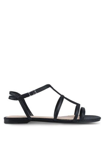 a876faf9f00 Buy ALDO Laelyan Sandals Online on ZALORA Singapore