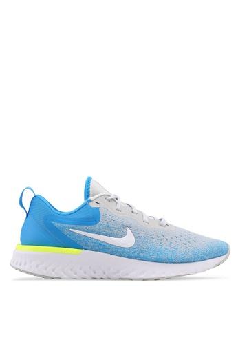comprare nike nike da donna odissea reagire scarpe online su zalora