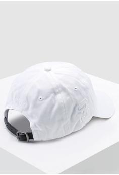 4da9ff28feb5fc Polo Ralph Lauren Cotton Chino Sport Cap HK$ 490.00. Sizes One Size