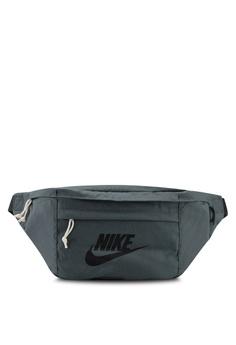 d5cd4c33f7 Nike green Nike Hip Pack Bag C73B5AC8550ECBGS 1