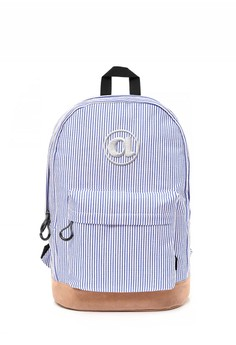 Chic Laptop Backpack