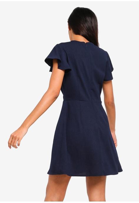 c19db77a443c Shop Dresses for Women Online on ZALORA Philippines