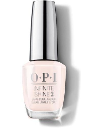 O.P.I pink ISL62 - IS - IT'S PINK P.M. 779A1BE7B0455CGS_1