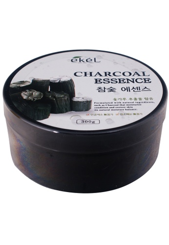 Ekel Charcoal Essence Soothing Gel 8A289BE9A12B78GS_1