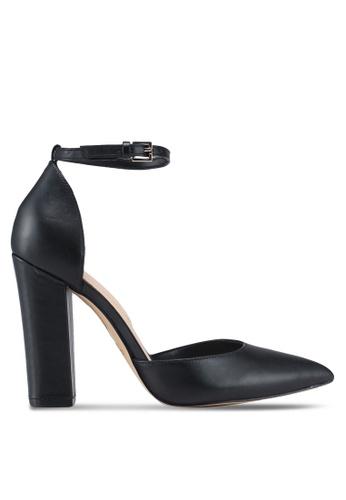 d86bac901aff0d Buy ALDO Nicholes Heels