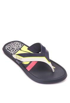 Mosaic AD Sandals