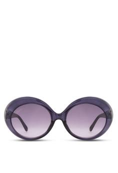 Daisy 太陽眼鏡