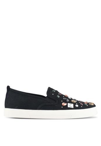 Call It Spring black Fiamma Shoes 13743SH180ED7CGS_1