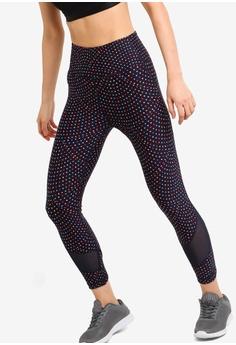 001983f12fd7a Hosiery | Shop Women's Socks & Tights Online | ZALORA Philippines