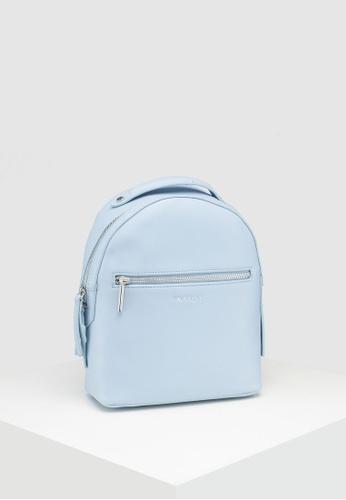 1a07118be273 Buy Fiorelli Anouk Backpack Online on ZALORA Singapore