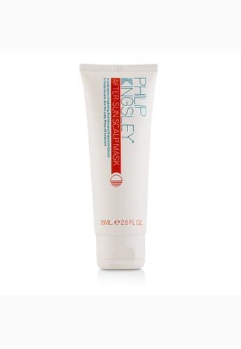 Philip Kingsley PHILIP KINGSLEY - After-Sun Scalp Mask 75ml/2.5oz D55B3BE7829A9EGS_1
