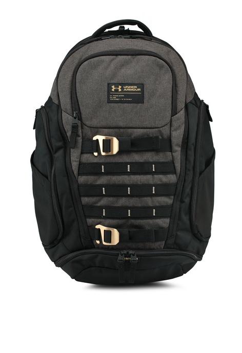 Buy Bags   Handbags Online  8923d28617