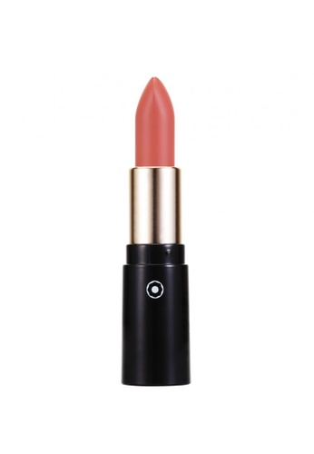 Clematis pink Clematis - Potpourri Matte Lipstick # M2032U Rosy Coral 0E545BEE723E78GS_1