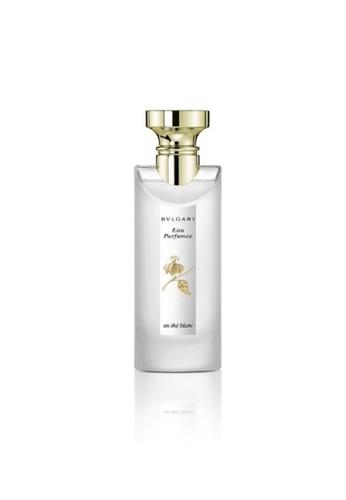 Bvlgari white Eau Parfumee Au The Blanc EDC 75ML D69F1BE973F6E6GS_1