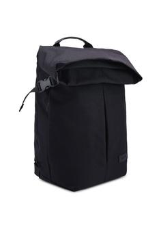 Buy Men Backpacks In Hong Kong Online  1196d2b50afa5