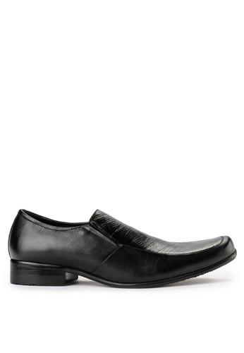 Marelli black Modena 22E34SH547D206GS_1