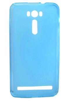 Asus Zenfone 2 Laser ZE601KL TPU Gel Case
