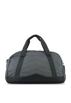 36fa97cefa5c Shop Duffel Bags for Men Online on ZALORA Philippines