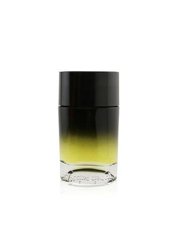 DIPTYQUE DIPTYQUE - 34 Boulevard Saint Germain Eau Parfum Spray 75ml/2.5oz 0C592BEC01494CGS_1