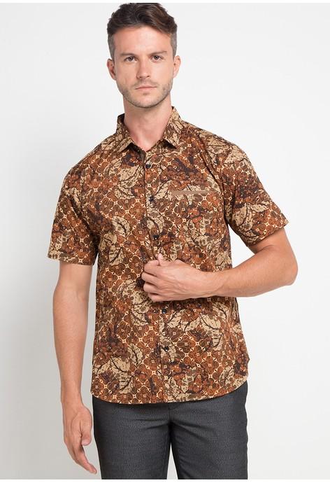 c6a4970cc42 BAVERRE Indonesia - Jual BAVERRE Original
