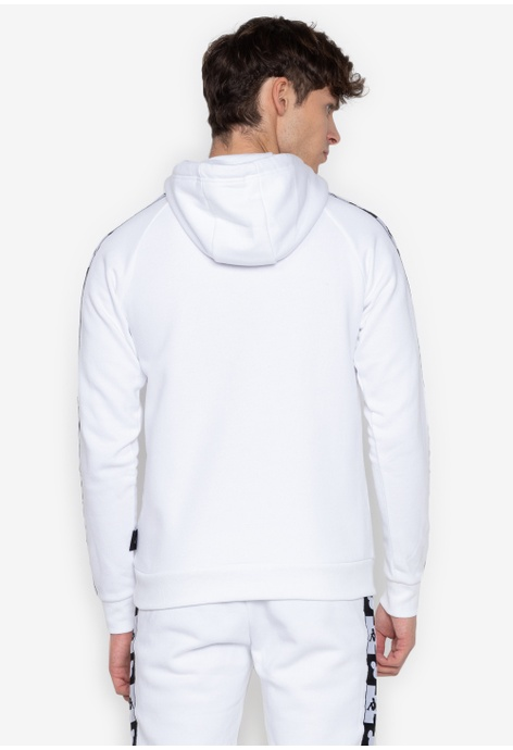 366eaea5beae Shop Hoodies   Sweatshirts for Men Online on ZALORA Philippines