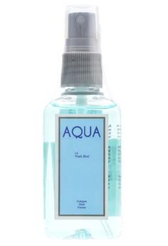 Aqua Cologne for Men 50ml