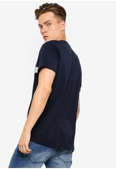 Buy CLOTHES Online | ZALORA Malaysia & Brunei