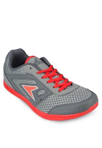 Resprit香港門市85-2541M-1 運動鞋, 鞋, 運動鞋