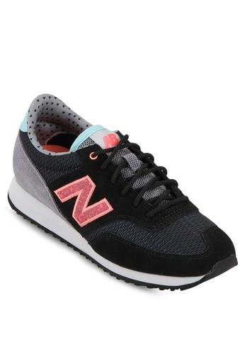 New Balance 620 Women's Running Classics