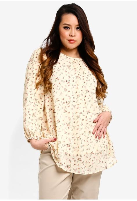 6ed0bb8d1d52d Buy PLUS SIZE Clothes Online